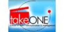 Take One School of Mass and Communication