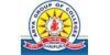 ARYA college of Management Education