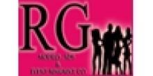 RG Media & Advertising