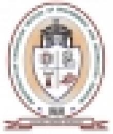 Perunthalaivar Kamarajar Institute of Engineering & Tech