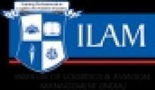 Institute of Logistics & Aviation Management