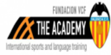 The Academy VCF