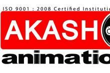 AKASH ANIMATION