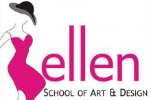 ellen School of Art & Design