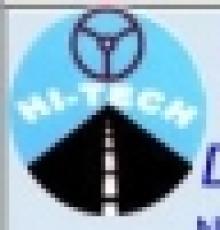 Hi- Tech Driving School (p) Ltd.