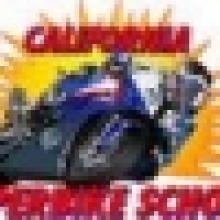 California Superbike School - India