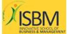 Innovative School of Business and Management