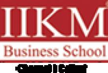 IIKM Business School