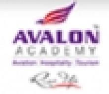 Avalon Academy
