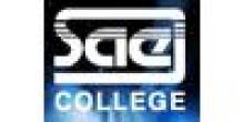 SAE College
