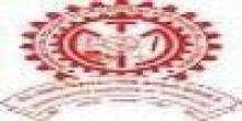 Maharashtra Institute of Technology