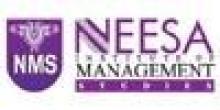 Neesa Institute of Management Studies