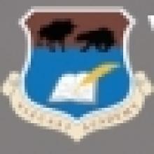 Vizcast Academy Pvt. Ltd.