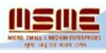 Micro, Small & Medium Enterprises-Development Institute