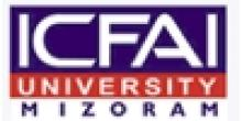 ICFAI University Mizoram