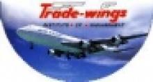 Trade Wings Institute of Management Ltd