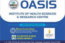 oasis college of Science & Managemnet