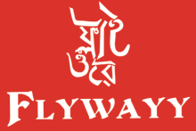 Flywayy Institute of Air Hostess Training, Guwahati