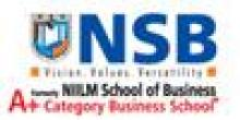 NIILM School of Business