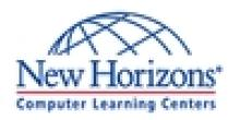 New Horizons Computer Learning Center