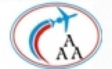 Axis Aviation Academy