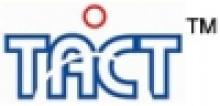 TACT Academy