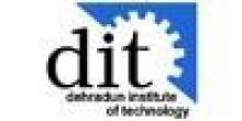 Dehradun Institute of technology