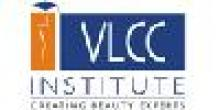 VLCC Institute of Beauty, Health and Management