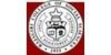 Rajagiri College of Social Sciences