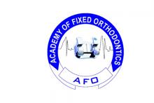 Academy Of Fixed Orthodontics