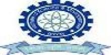 Institute of Science & Management