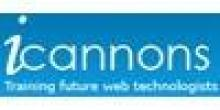 ICannons Infotech