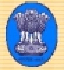 Pondicherry Institute of Hotel Management & Catering Techn