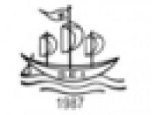 Sea Explorers' Institute