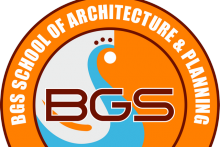 BGS School of Architecture and Planning