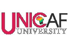 UNICAF University