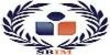 Sri Balaji Institute of Management(SBIM)