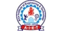 Arya Institute of Engineering & Technology