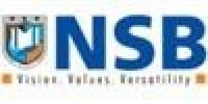 NILM School of Business