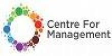 Centre For Management