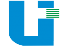 UTL Technologies LTD