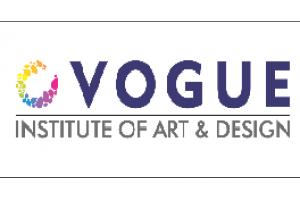 Vogue Institute of Art and Design