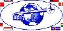 Dr.Mahalingam International Institute of Technology