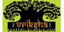 Vriksha Academy of Media Arts
