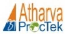 Atharva Proctek