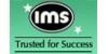 IMS Proschool