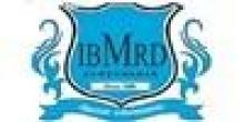 INSTITUTE OF BUSINESS MANAGEMENT & RURAL DEVELOPMEN