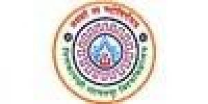 Tilkamanjhi Bhagalpur University