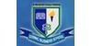 Cosmic Business School