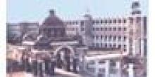 M.S.Ramaiah College of Arts, Science and Commerce